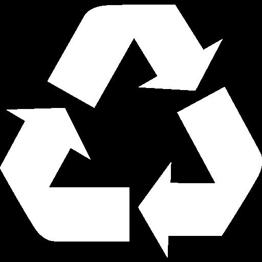 Duurzaam-1