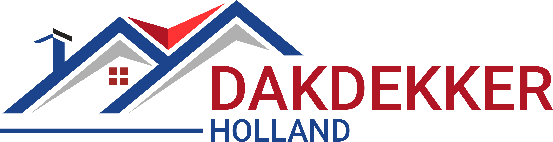 dakdekker-holland-logo